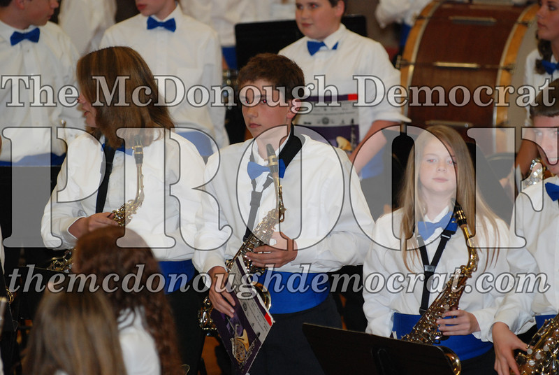 Spring Band Concert JH 05-01-08 031