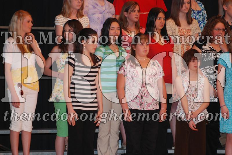 Spring Chorus Concert 05-08-08 043