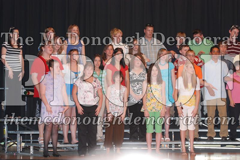 Spring Chorus Concert 05-08-08 050