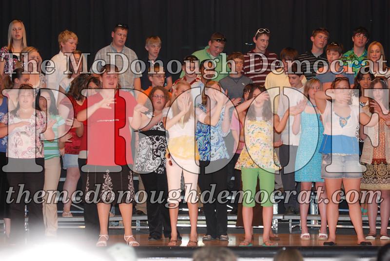 Spring Chorus Concert 05-08-08 049