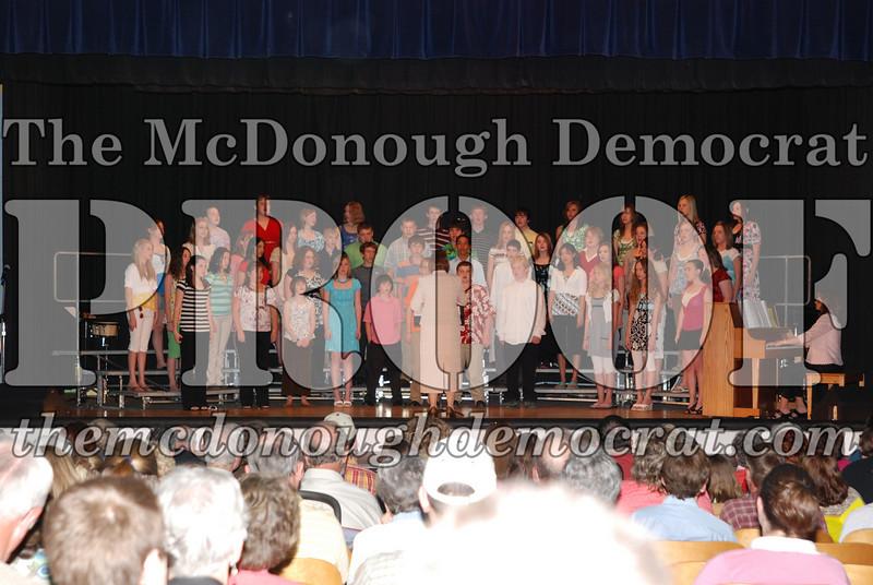 Spring Chorus Concert 05-08-08 033
