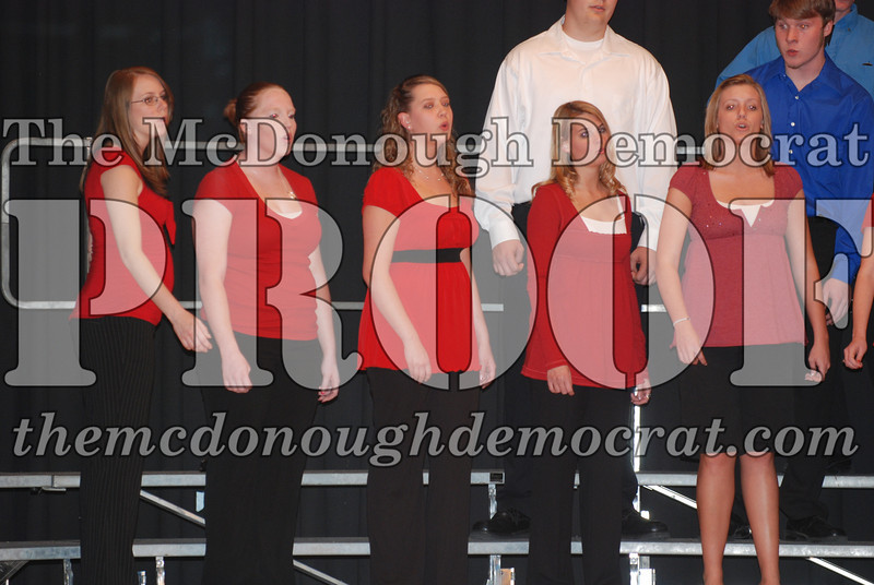 Spring Chorus Concert 05-08-08 014