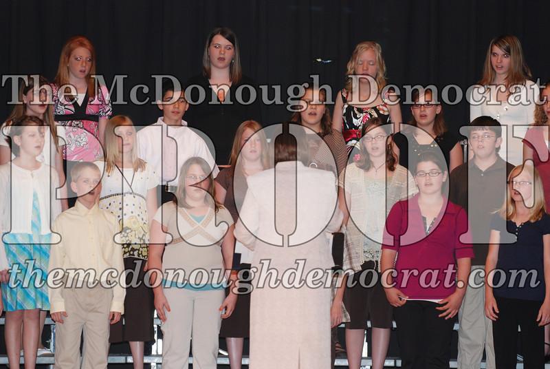 Spring Chorus Concert 05-08-08 009