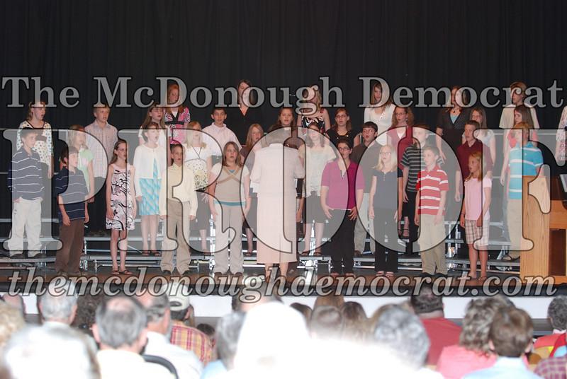 Spring Chorus Concert 05-08-08 007
