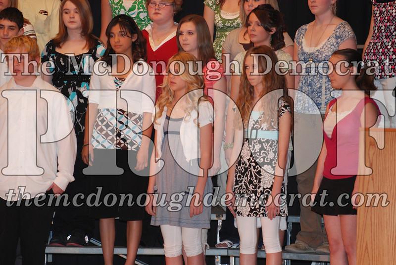 Spring Chorus Concert 05-08-08 040