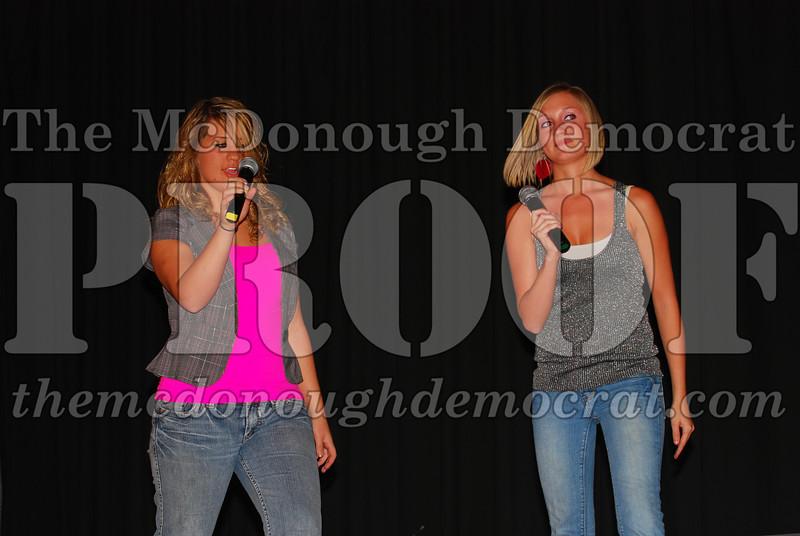 BPC Chorus Variety Show 10-16-08 044
