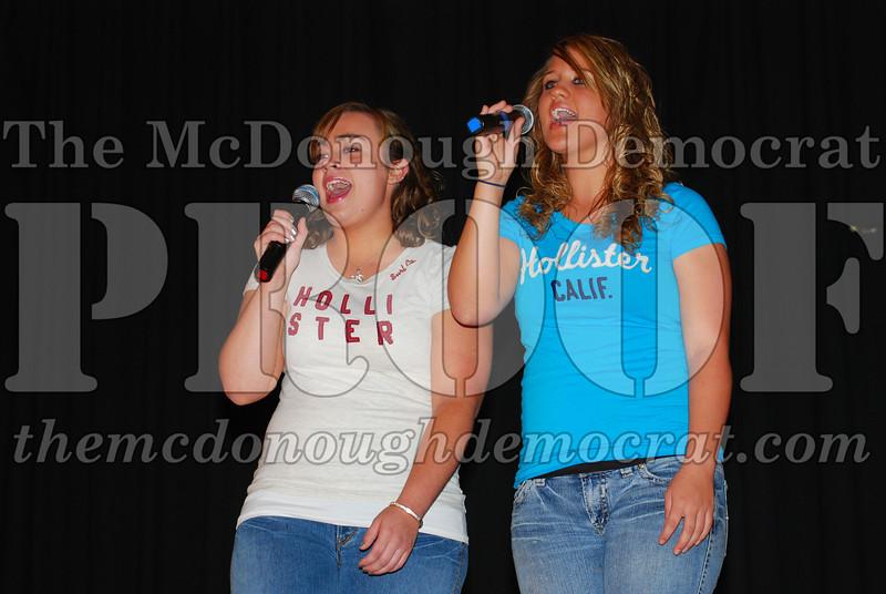 BPC Chorus Variety Show 10-16-08 010