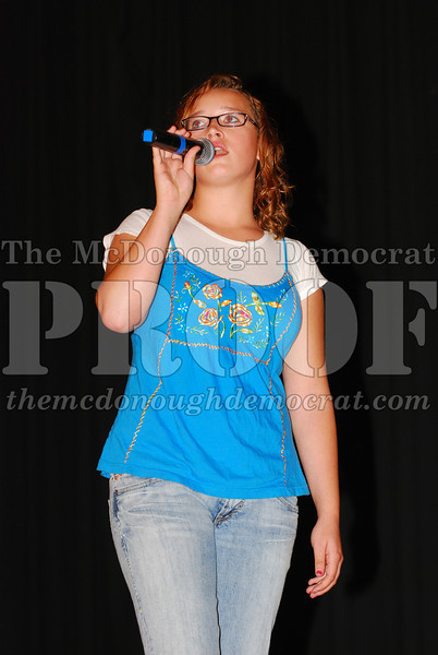 BPC Chorus Variety Show 10-16-08 067