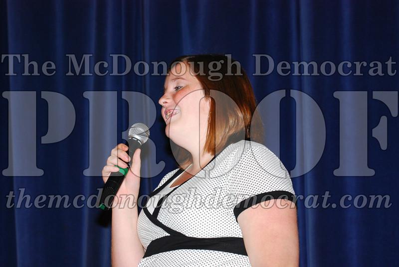 BPC Chorus Variety Show 10-16-08 063