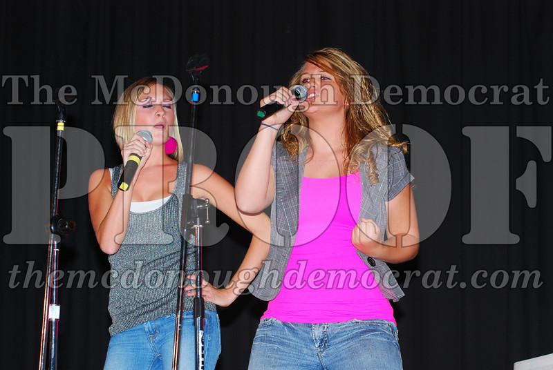 BPC Chorus Variety Show 10-16-08 058