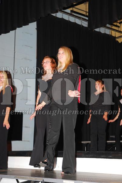 BPC Chorus Variety Show 10-16-08 036