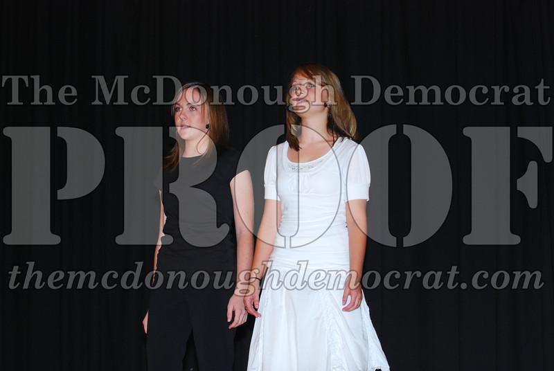BPC Chorus Variety Show 10-16-08 029