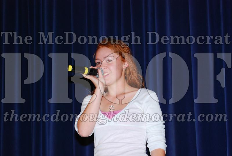 BPC Chorus Variety Show 10-16-08 064