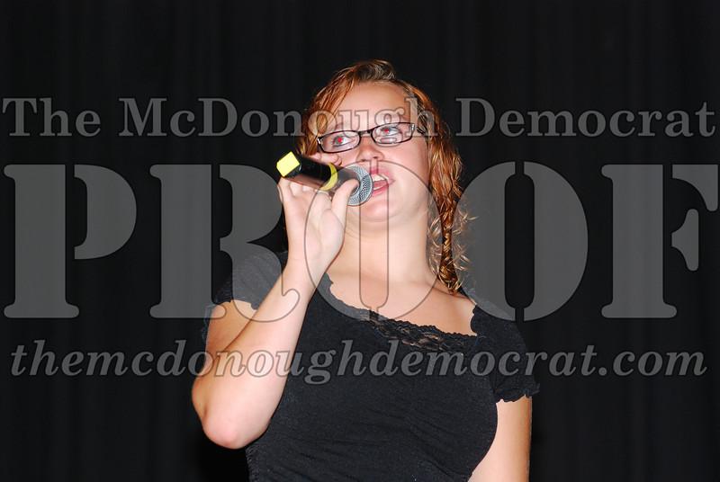 BPC Chorus Variety Show 10-16-08 020