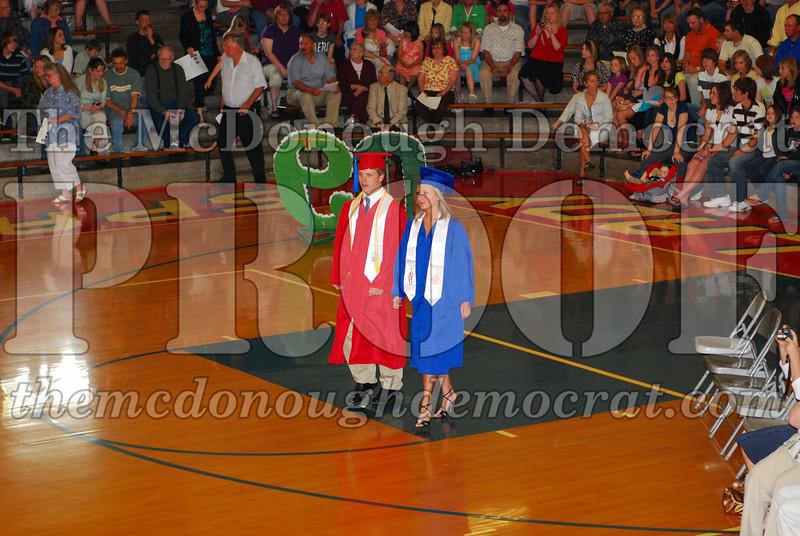 BPC Graduation Class of 2009 05-17-09 053