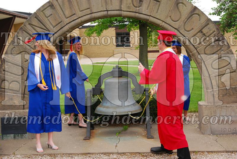 BPC Graduation Class of 2009 05-17-09 025