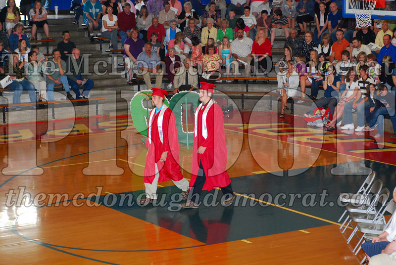 BPC Graduation Class of 2009 05-17-09 039