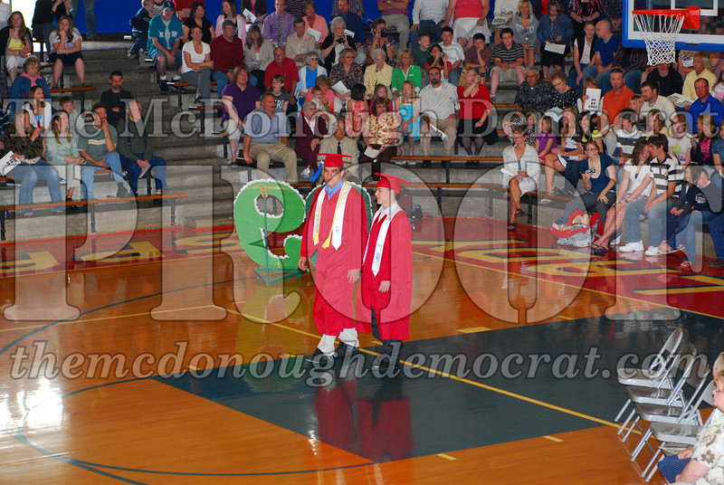 BPC Graduation Class of 2009 05-17-09 036