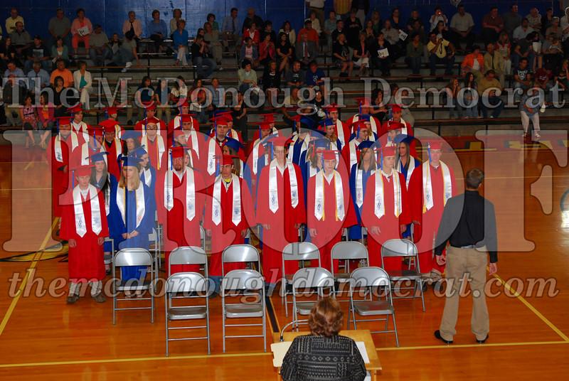 BPC Graduation Class of 2009 05-17-09 054