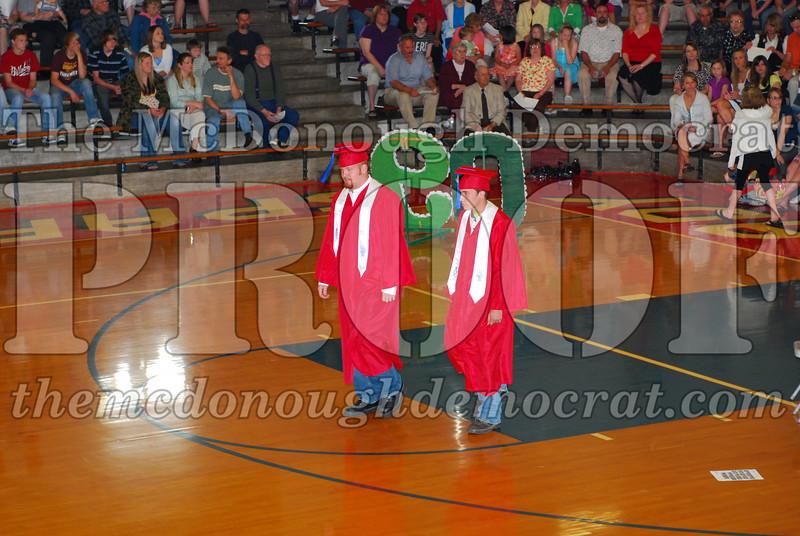 BPC Graduation Class of 2009 05-17-09 049