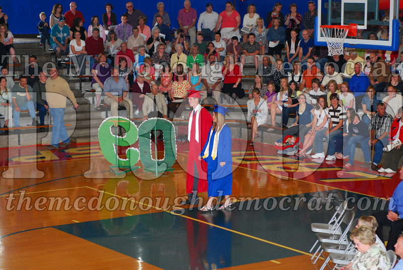BPC Graduation Class of 2009 05-17-09 030