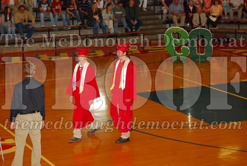 BPC Graduation Class of 2009 05-17-09 052