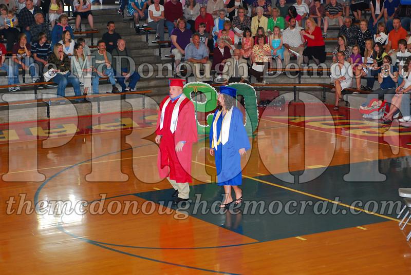 BPC Graduation Class of 2009 05-17-09 038