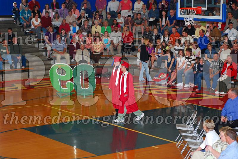 BPC Graduation Class of 2009 05-17-09 031
