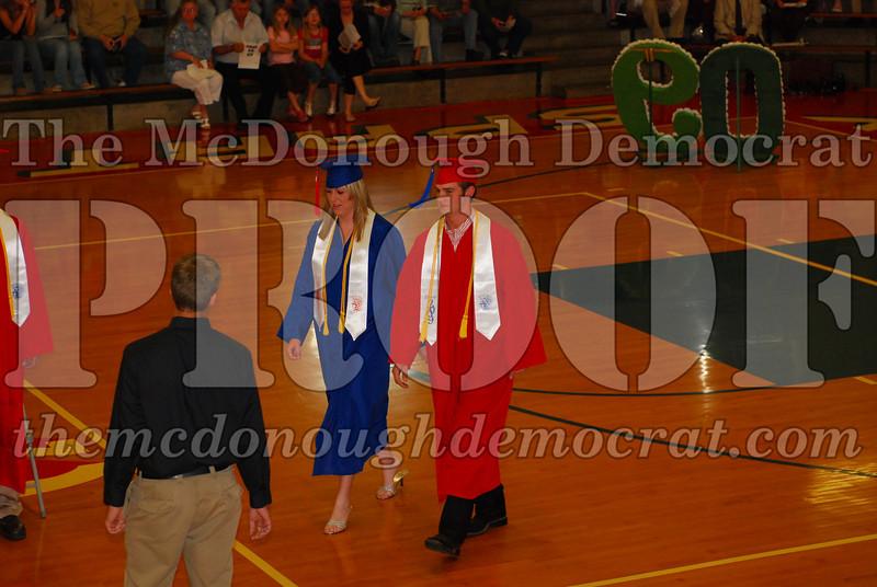 BPC Graduation Class of 2009 05-17-09 061