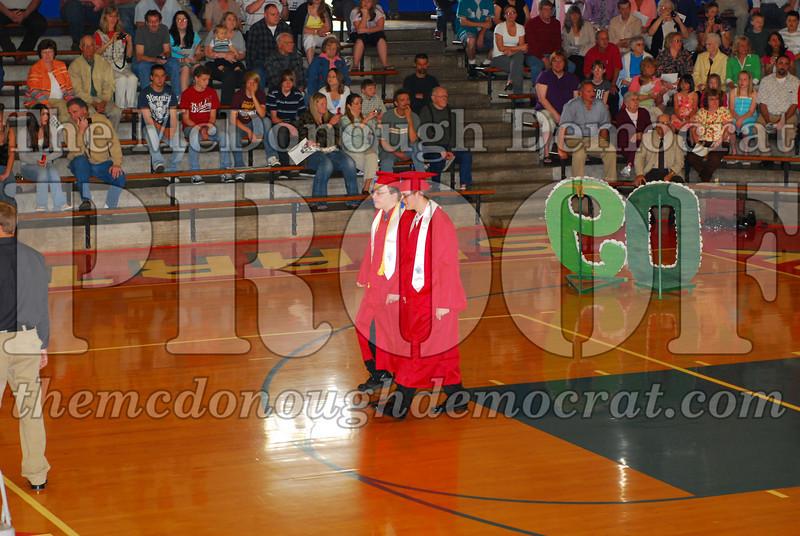BPC Graduation Class of 2009 05-17-09 035