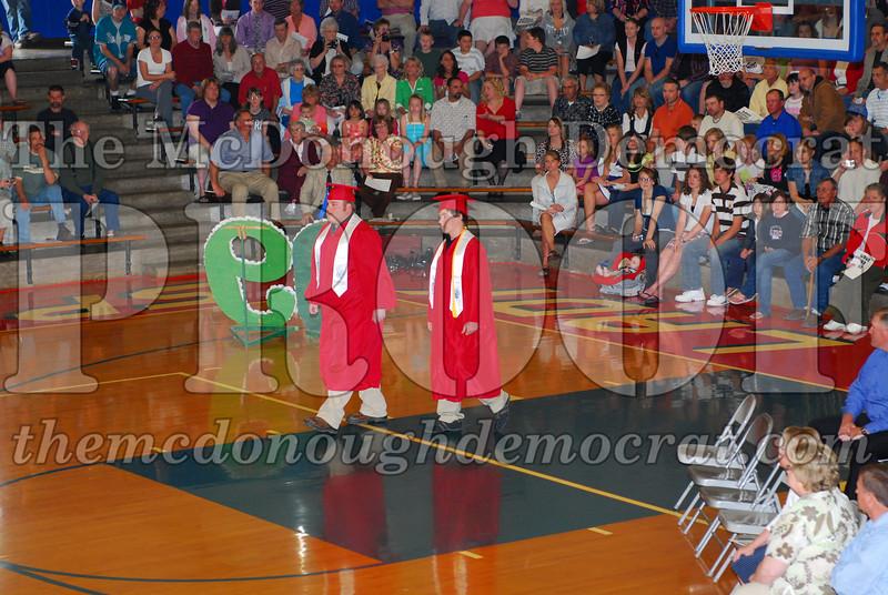 BPC Graduation Class of 2009 05-17-09 033