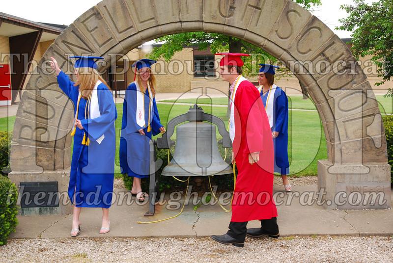 BPC Graduation Class of 2009 05-17-09 026