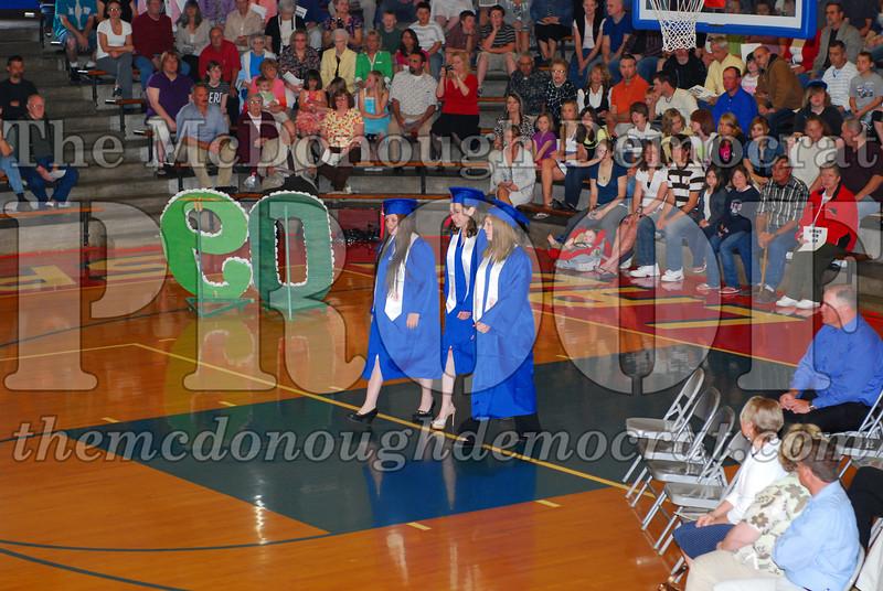 BPC Graduation Class of 2009 05-17-09 042