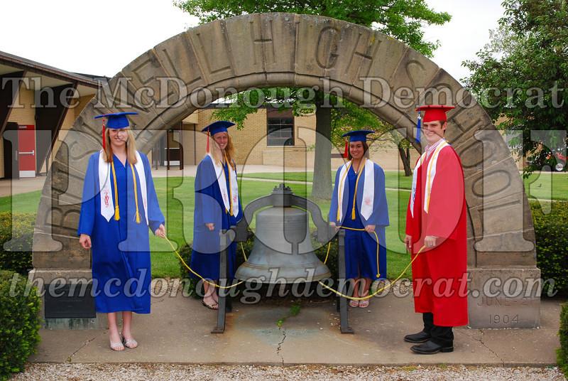 BPC Graduation Class of 2009 05-17-09 022