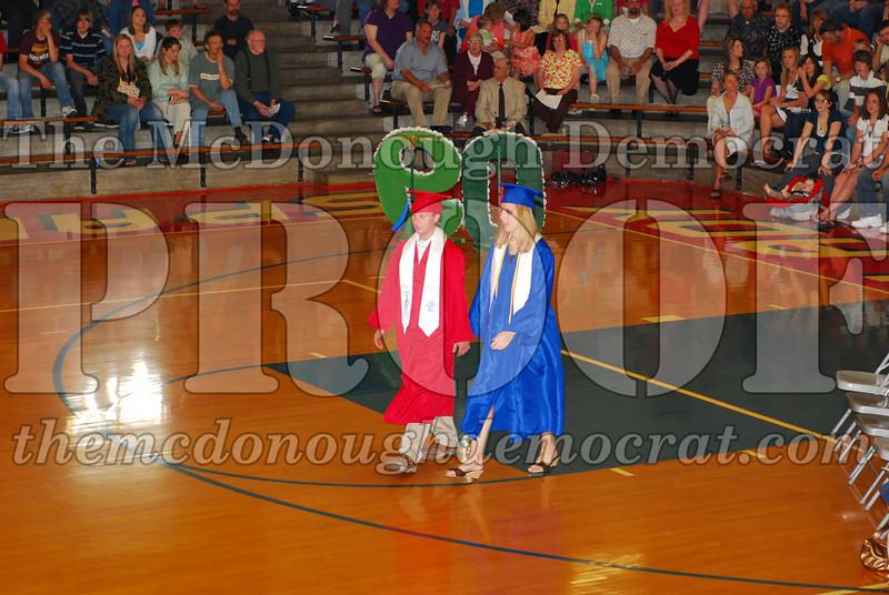 BPC Graduation Class of 2009 05-17-09 048