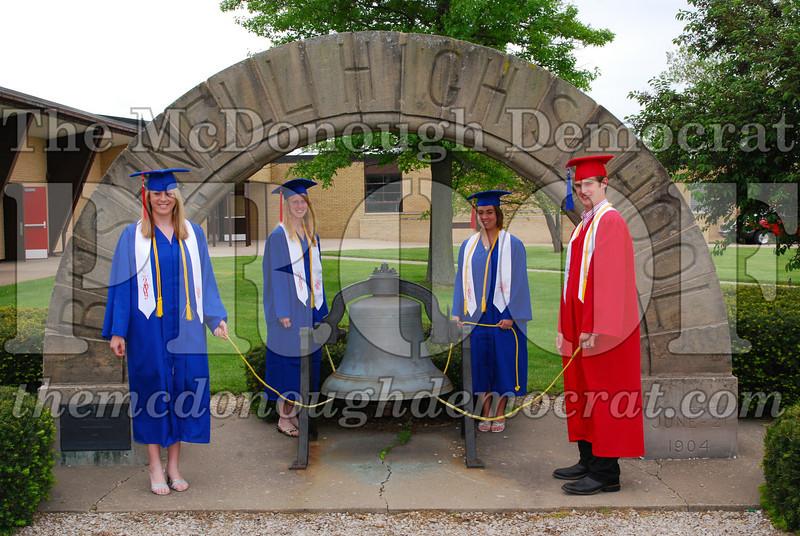 BPC Graduation Class of 2009 05-17-09 020
