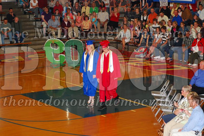 BPC Graduation Class of 2009 05-17-09 058