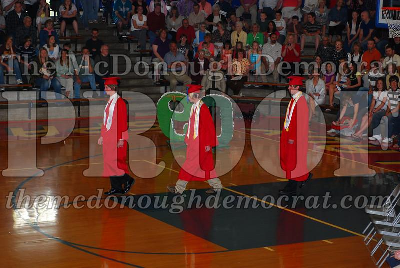BPC Graduation Class of 2009 05-17-09 029