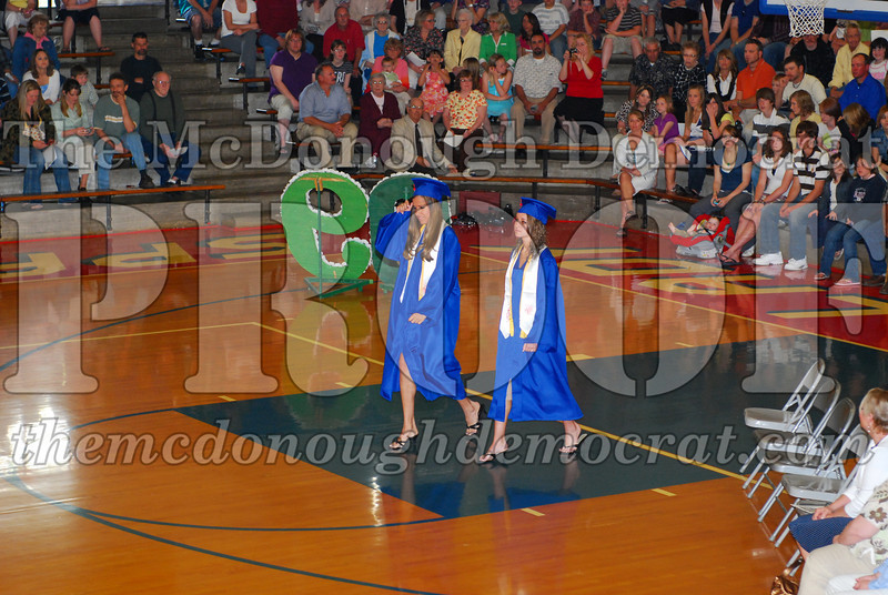 BPC Graduation Class of 2009 05-17-09 044
