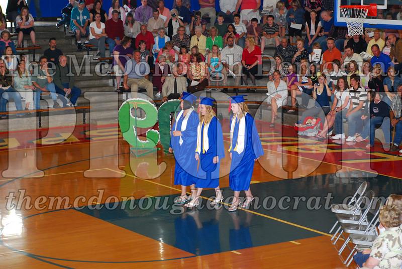 BPC Graduation Class of 2009 05-17-09 037