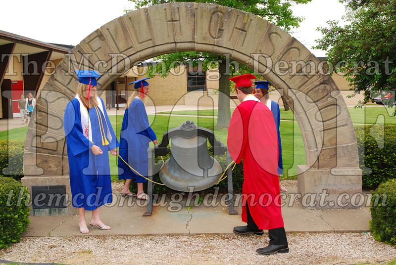 BPC Graduation Class of 2009 05-17-09 024