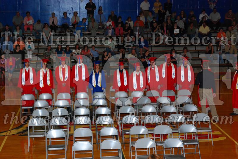BPC Graduation Class of 2009 05-17-09 034
