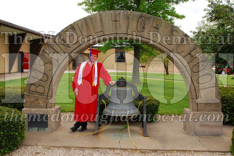 BPC Graduation Class of 2009 05-17-09 011