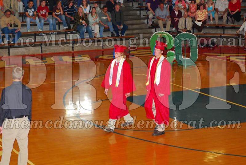 BPC Graduation Class of 2009 05-17-09 051