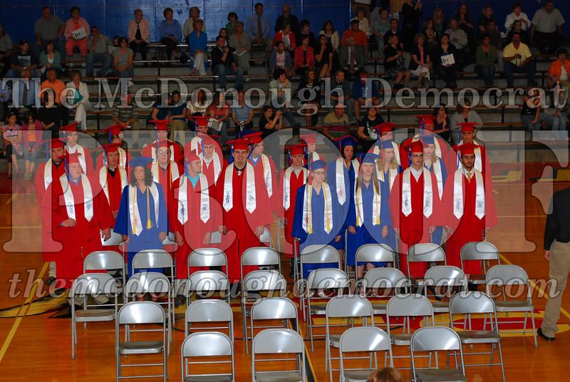 BPC Graduation Class of 2009 05-17-09 043