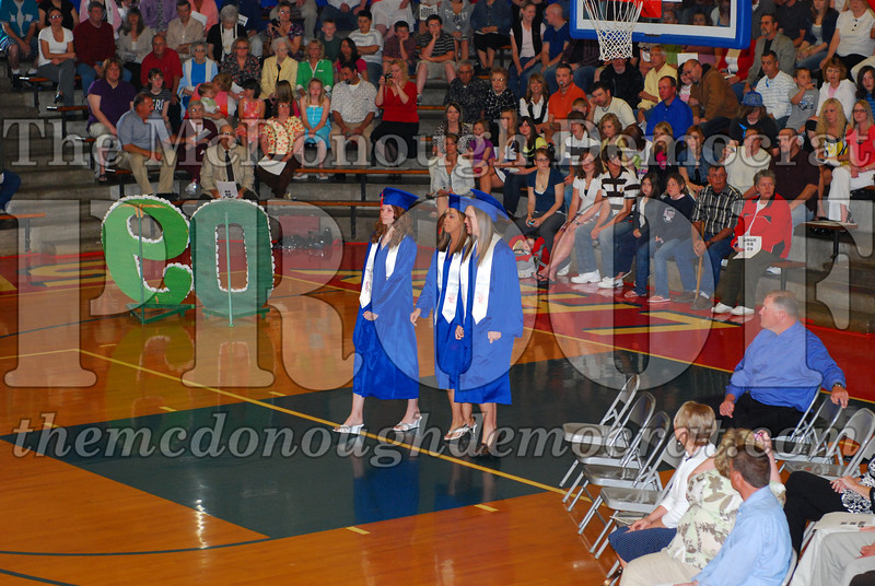 BPC Graduation Class of 2009 05-17-09 046