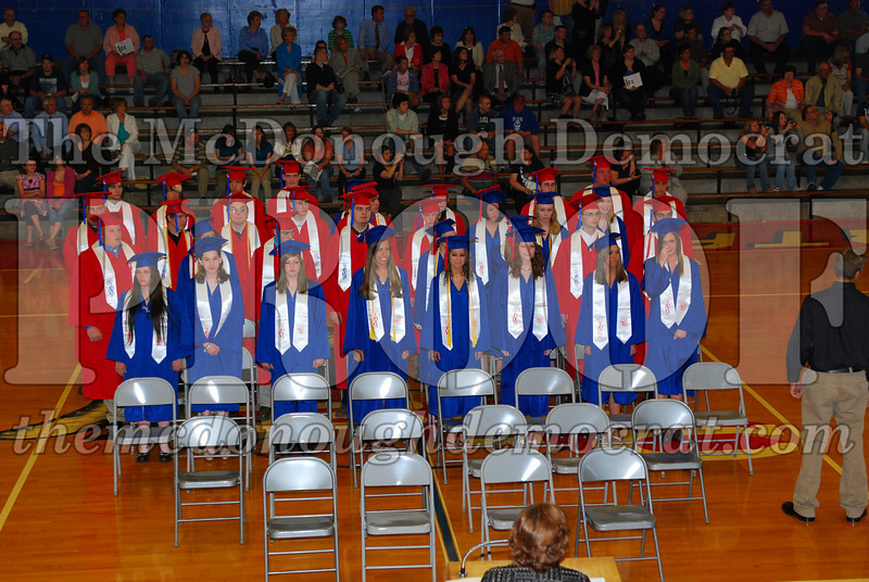 BPC Graduation Class of 2009 05-17-09 047