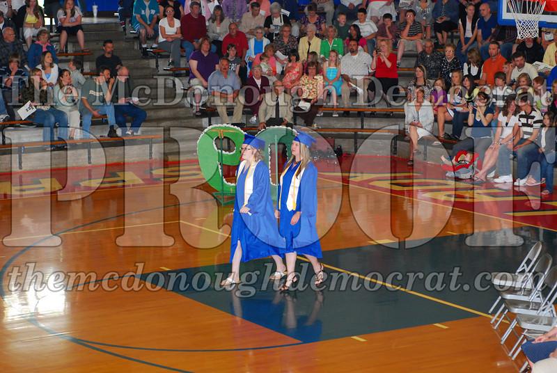 BPC Graduation Class of 2009 05-17-09 040