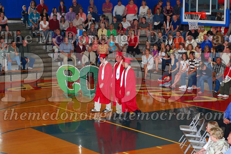 BPC Graduation Class of 2009 05-17-09 032