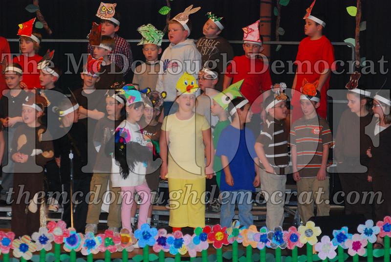 BPC Elem 2nd & 3rd gr Spring Music Concert 03-23-09 030